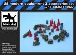 1-48-US-modern-equipment-3-accessories-set