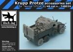 1-48-Krupp-Protze-accessories-set