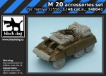 1-48-M-20-accessories-set