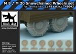 1-48-M-8-M-20-Snowchained-wheels-set