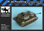 1-48-M-26-Pershing-accessories-set