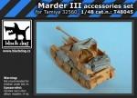 1-48-Marder-III-accessories-set