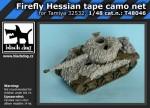 1-48-Firefly-Hessian-tape-camo-net