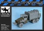 1-48-US-2-1-2-ton-6x6-Cargo-BIG-accessories-set