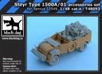 1-48-Steyr-1500A-01-accessories-set-TAM-32549