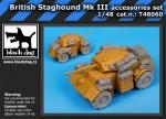 1-48-British-Staghound-Mk-III-access-set-BRONCO