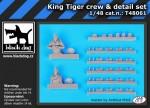 1-48-Jagdtiger-crew-plus-detail-set-TAM