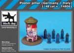 1-48-Poster-pillar-Germany-Italy