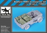 1-48-Bedford-MWD-accessories-set-AIRFIX