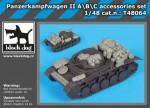 1-48-Panzerkampfwagen-II-A-B-C-access-set-TAM