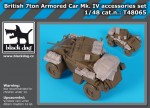 1-48-British-7t-armored-car-Mk-IV-access-set