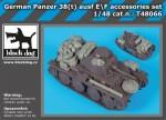 1-48-German-panzer-38t-ausf-E-F-access-set