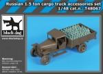 1-48-Russian-1-5-ton-Cargo-Truck-access-set-TAM