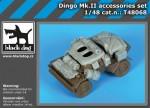 1-48-Dingo-MK-II-accessories-set-TAM