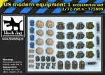 1-72-US-modern-equipment-accessory-set-1