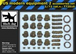 1-72-US-modern-equipment-accessory-set-2