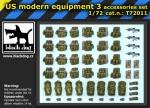 1-72-US-modern-equipment-accessory-set-3