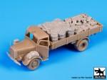 1-72-DBL-4500-S-cargo-accessories-set-SCHATON