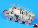 1-72-Sd-Kfz-263-accessories-set-DRAG