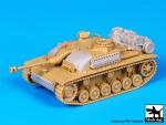 1-72-Stug-III-accessories-set-REV