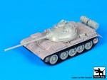 1-72-T-54A-conversion-set-TRUMP