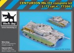 1-72-Centurion-Mk-III-complete-kit