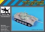 1-72-Tiran-4-conversion-set-TRUMP