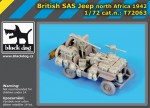 1-72-British-SAS-Jeep-North-Africa-1942-DRAG
