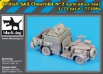 1-72-British-SAS-Chevrolet-North-Africa-1942-DRA