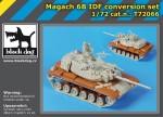 1-72-Magach-6B-IDF-conversion-set-REV