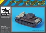 1-72-Pz-Kpfw-II-ausf-C-accessories-set-S-MODEL