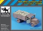 1-72-Opel-Blitz-accessories-set-RODEN