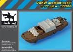 1-72-DUKW-accessories-set-ITAL