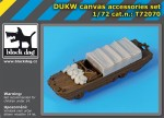 1-72-DUKW-canvas-accessories-set-ITAL