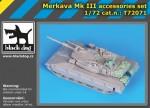 1-72-Merkava-Mk-III-accessories-set-TRUMP