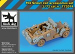 1-72-M3-Scout-car-accessories-set-ITAL