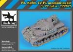 1-72-Pz-Kpfw-IV-F1-accessories-set-DRAG