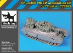 1-72-Churchil-Mk-IV-accessories-set-DRAG
