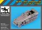 1-72-Sd-Kfz-251-accessories-set-DRAG