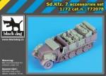 1-72-Sd-Kfz-7-accessories-set-REV