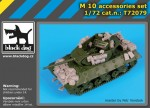 1-72-M-10-accessories-set-UMM