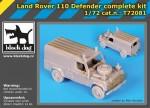 1-72-Land-Rover-110-Defender-complete-kit