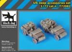 1-72-US-Jeep-accessories-set-DRAG