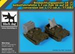 1-72-Beobachtungspanzer-UE-Conv-set-S-MODEL