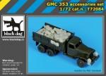 1-72-GMC-353-accessories-set-ACAD