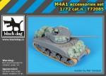 1-72-M4A1-accessories-set-DRAG