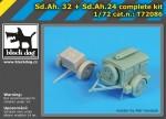 1-72-S-d-Ah32-+-S-d-Ah-24-complete-kit