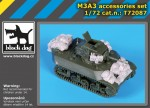 1-72-M3A3-accessories-set-S-MODEL