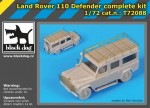 1-72-Land-Rover-110-Defender-with-windows