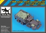 1-72-T-968-Cargo-Truck-accessories-set-IBG